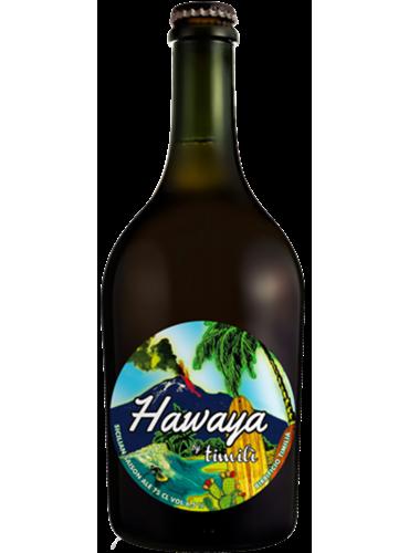 Timilì Hawaya