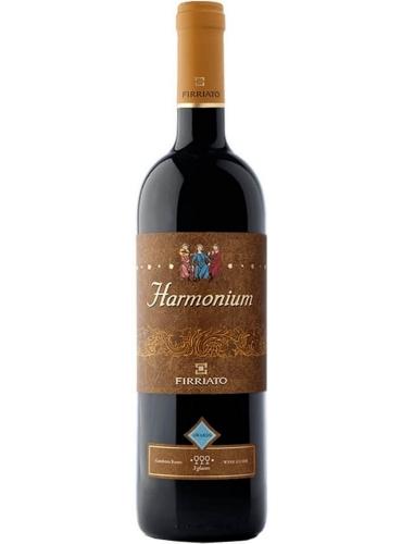 Harmonium 2013