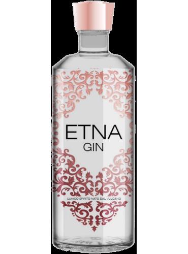 Etna gin