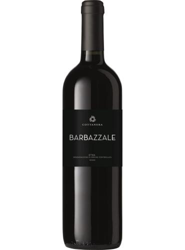 Barbazzale 2017