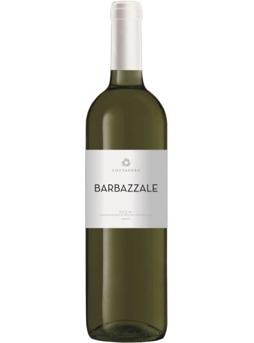 Barbazzale 2019