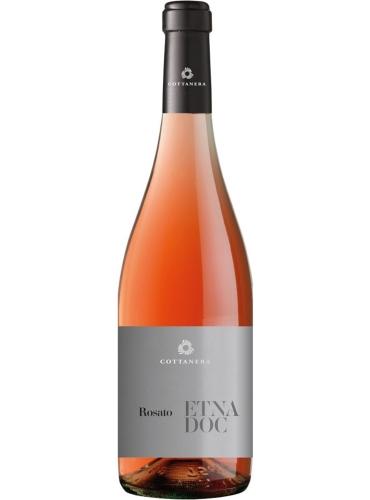 Etna Rosato 2018