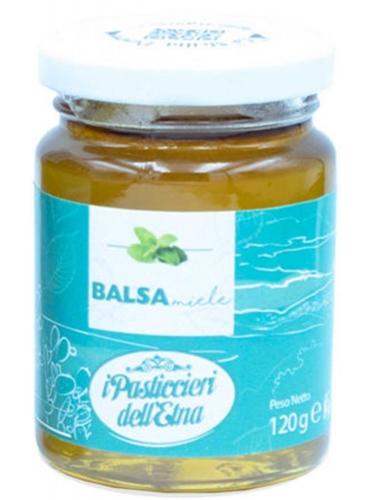 Balsamiele 120 g
