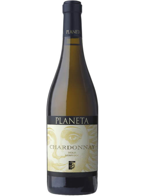 Chardonnay 2018 3 bt. magnum in astuccio