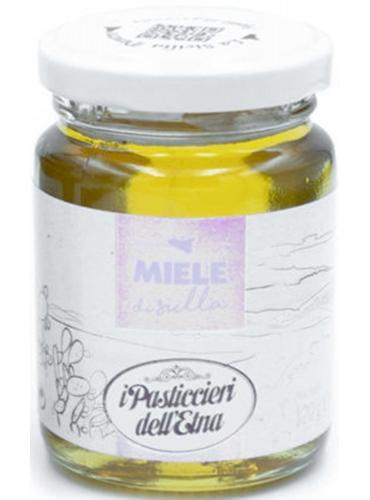 Miele di sulla 400 g