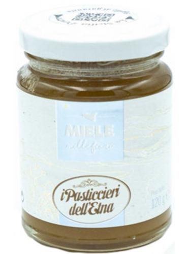 Miele millefiori 400 g
