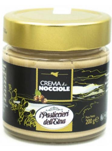 Crema di Nocciole 200 g