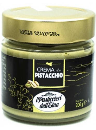 Crema di Pistacchio 200 g
