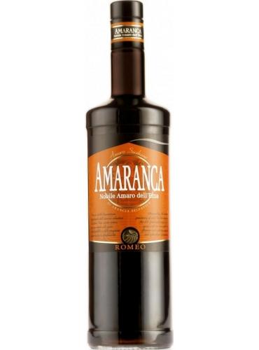 Amaranca 100 cl