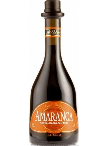 Amaranca 70 cl