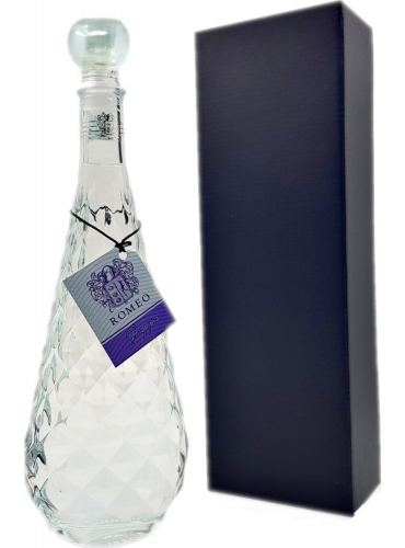 Grappa Diamante Bianca 50 cl