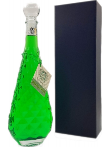 Diamante Pistacchio 50 cl