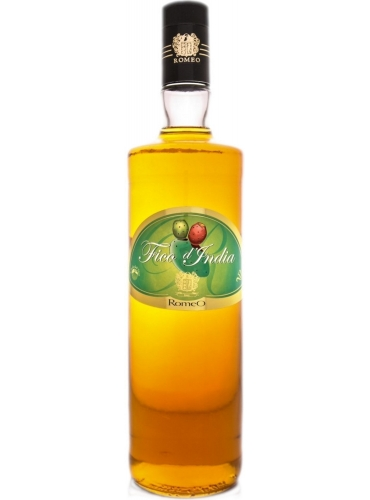 Liquore Fico d'India 100 cl
