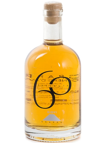 Grappa Giovi 60