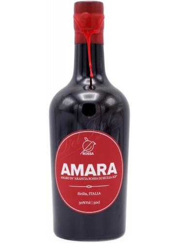 Amara 50 cl