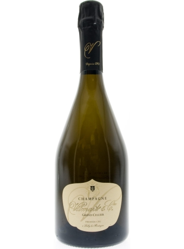 Champagne Grand Cellier magnum