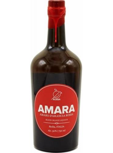 Amara jéroboam