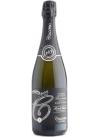Spumante Chardonnay 48 mesi magnum 2012