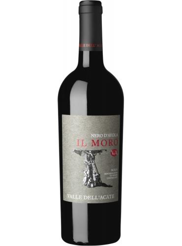 Il Moro magnum 2014