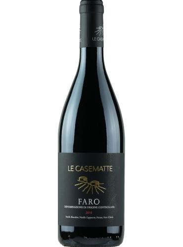 Faro 2018