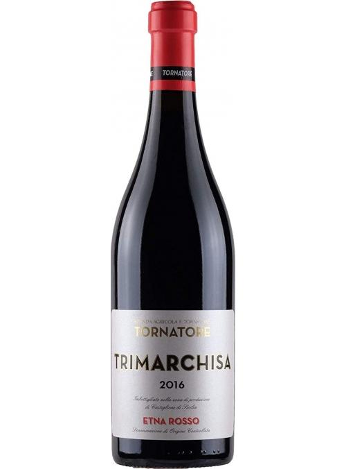 Trimarchisa 2016
