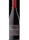 Eruzione 1614 Pinot nero