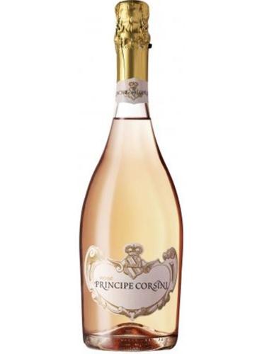Rosé Principe Corsini