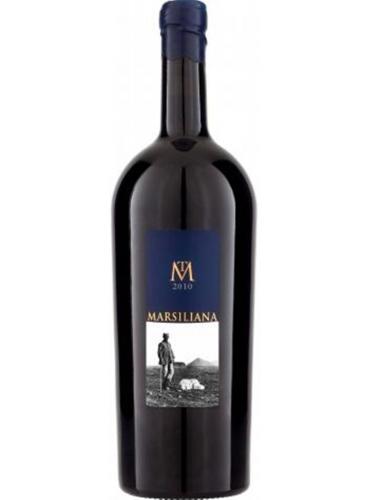 Marsiliana 2010 magnum