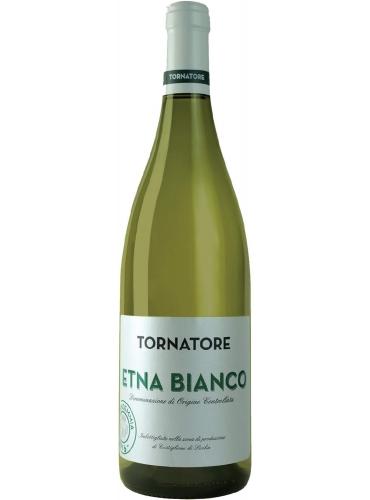 Etna Bianco 2018