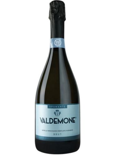 Valdemone Brut 2016