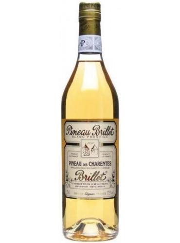 Pineau des Charentes Blanc Prestige