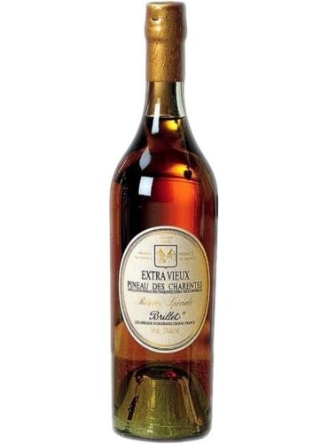 Pineau des Charentes Extra Vieux