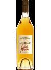 Lheraud Pineau des Charentes Vieux