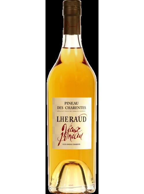 Vieux Pineau des Charentes