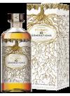 Ferrand cognac 10 generations