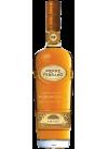 Ferrand cognac Ambre
