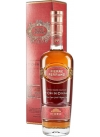 Ferrand cognac Reserve