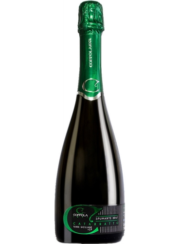 Catarratto Spumante Brut