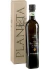 Olio extravergine di oliva denocciolato biancolilla