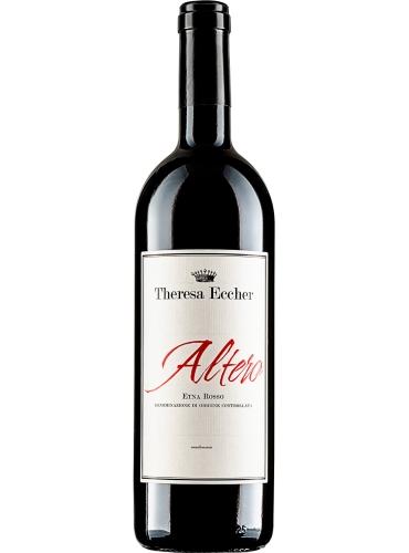 Altero Etna Rosso magnum 2012
