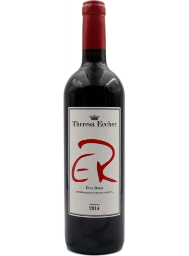 ER Etna Rosso 2014