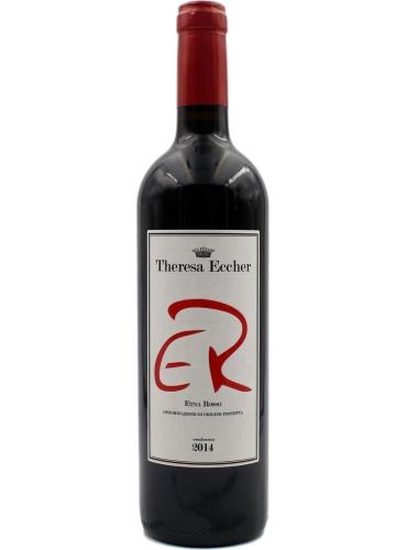ER Etna Rosso magnum 2014