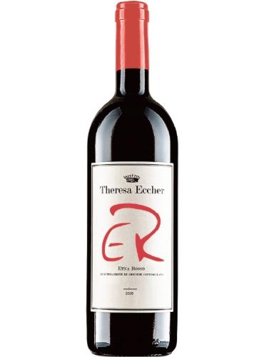 ER Etna Rosso 2015
