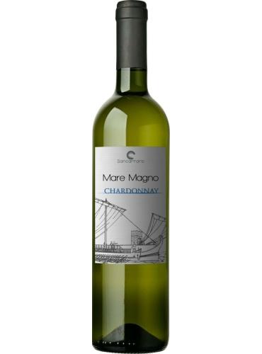 Mare Magno Chardonnay 2019