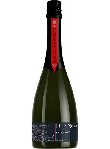 Duca Nero 2019
