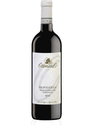 Valpolicella Classico Bio 2016
