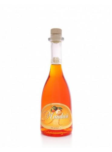 Liquore Mandarì 50 cl