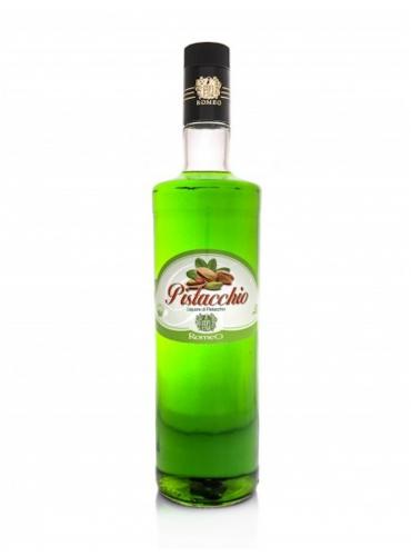 Liquore Pistacchio 100 cl