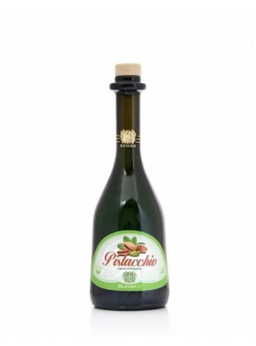 Liquore Pistacchio 50 cl