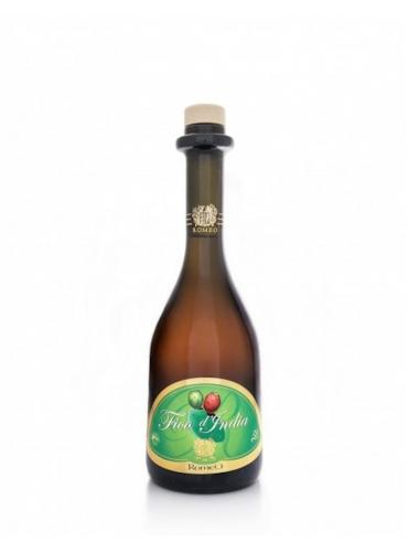 Liquore Fico d'India 50 cl